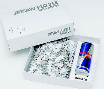 red-bull puzzle
