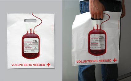red-cross-blood bag