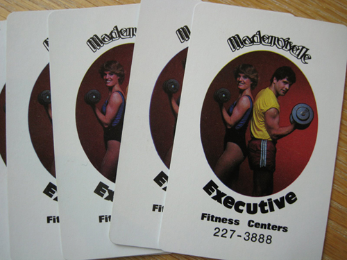 retro-promotional-products-playing cards.jpg