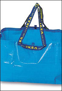 reusable-ikea bag