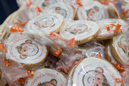 searchmonkey cookies