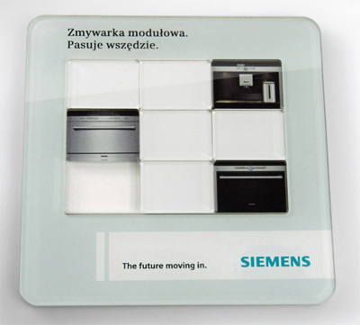siemens-compact-appliances-promotional puzzle