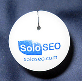 solo seo headphone thingy