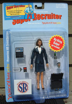 super-recruiter-action figu
