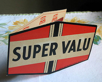 super-valu-vintage-sewing k