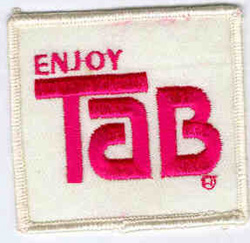 tab patch