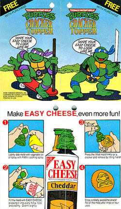 tmnt-cracker-topper cheese-