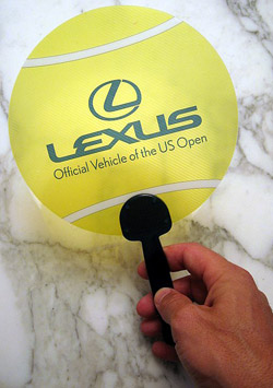us-open-lexus fan