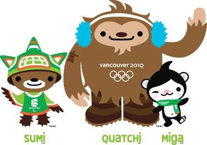 vancouver-2010-olympic masc