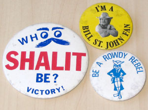 victory buttons.jgp