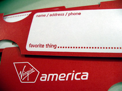 virgin-america-luggage tags