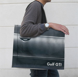 volkswagen-golf-gti-window bag