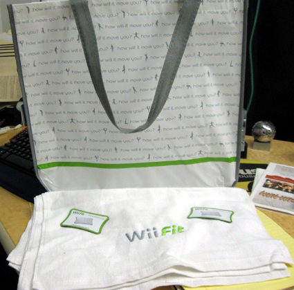 wii-fit-gifts-with purchase