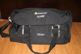 windows-vista bag