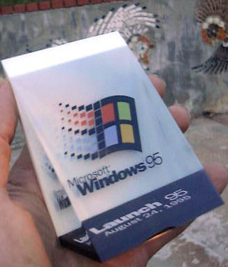 windows95_paperweight