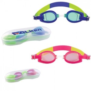 promotional goggles