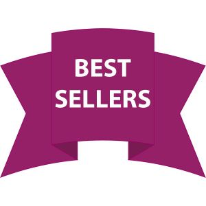 promotional products bestsellers