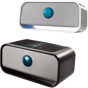 wireless Bluetooth custom speaker