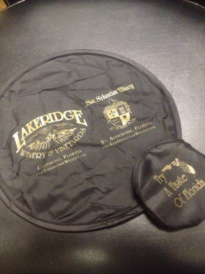 Promotional Products Are A Great Addition To Holiday Events