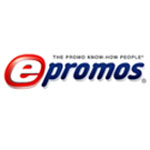 Epromos helps you find the right promotional products that fit your logo and marketing message