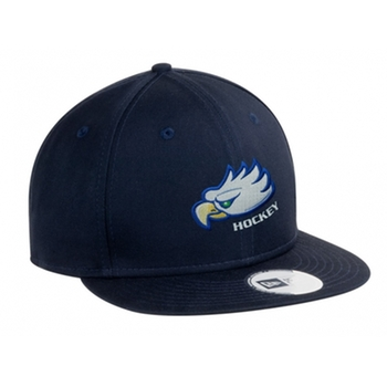 New Era promotional cap