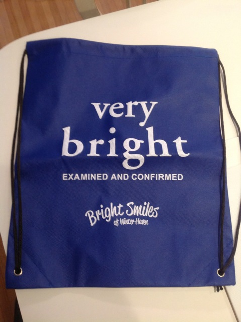 Custom Bags Are Useful Gifts For Dentists To Grow Their ...