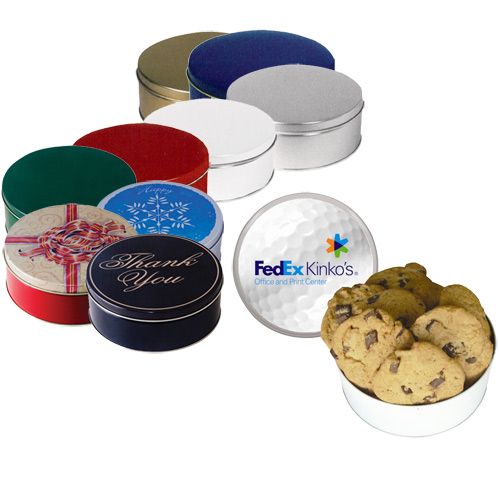promotional cookie tin