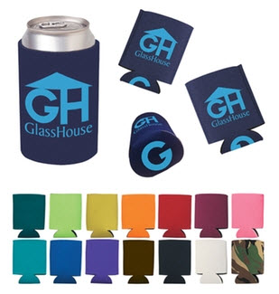 Promotional Koozies for your Brand by ePromos