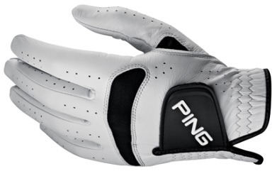 Ping gloves