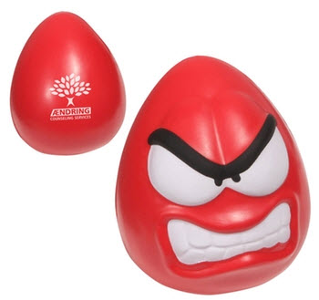 mini-angry-mood-wobbler-custom-stress-balls