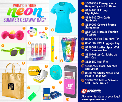 neon-promotional-products-infographic