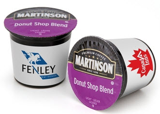 promotional-coffee-pods