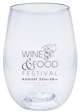 shatterproof-customized-wine-glass