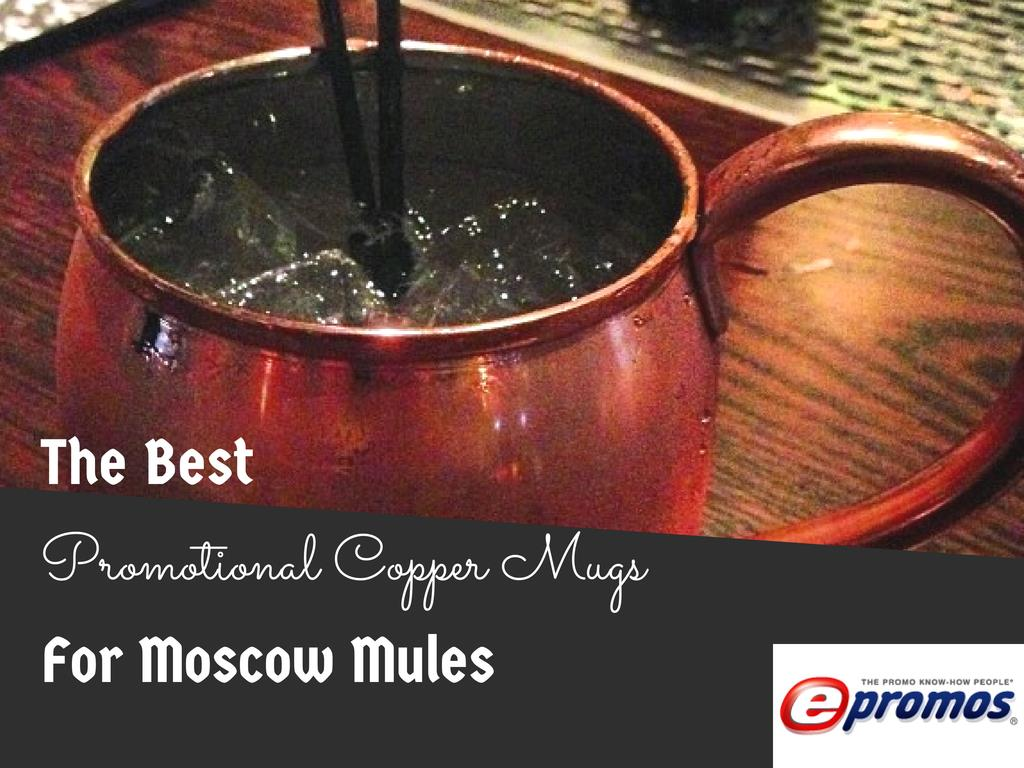 the-best-promotional-copper-mugs-for-moscow-mules
