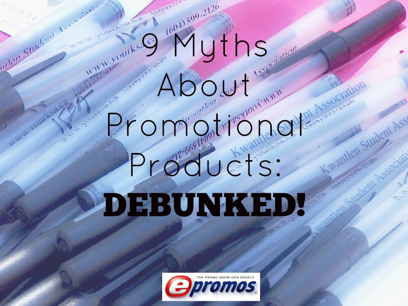 9-myths-about-promotional-products-debunked
