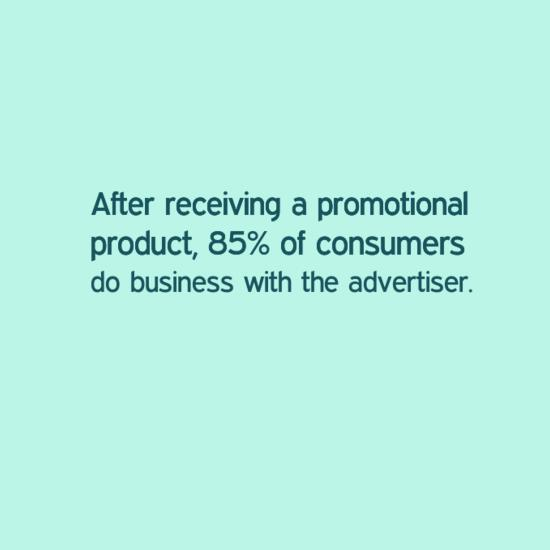 promotional products myths: busted