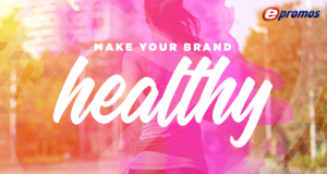 Make Your Brand Healthy