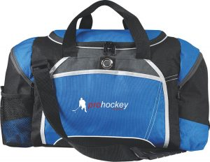 Our-Atchinson-Sports-Bag