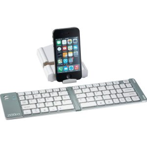 zoom-mobile-keyboard