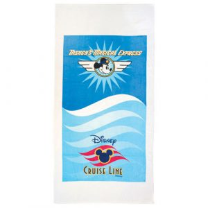 Our Promotional Beach Towel, SKU:2213114