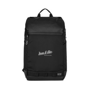 Our Heritage Backpack
