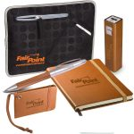 Leeman-Office-Gift-Set