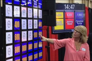 Jeopardy-Wall-Trade-ShowRental