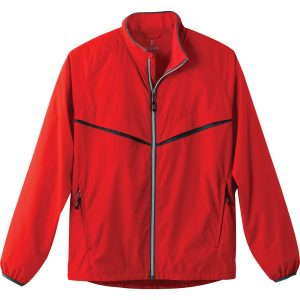 Elevate Banos Men's Jacket