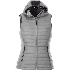 Elevate Packable Women's Vest